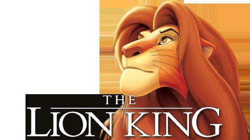 Lion king (83).png