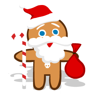 Cookie run (10).png