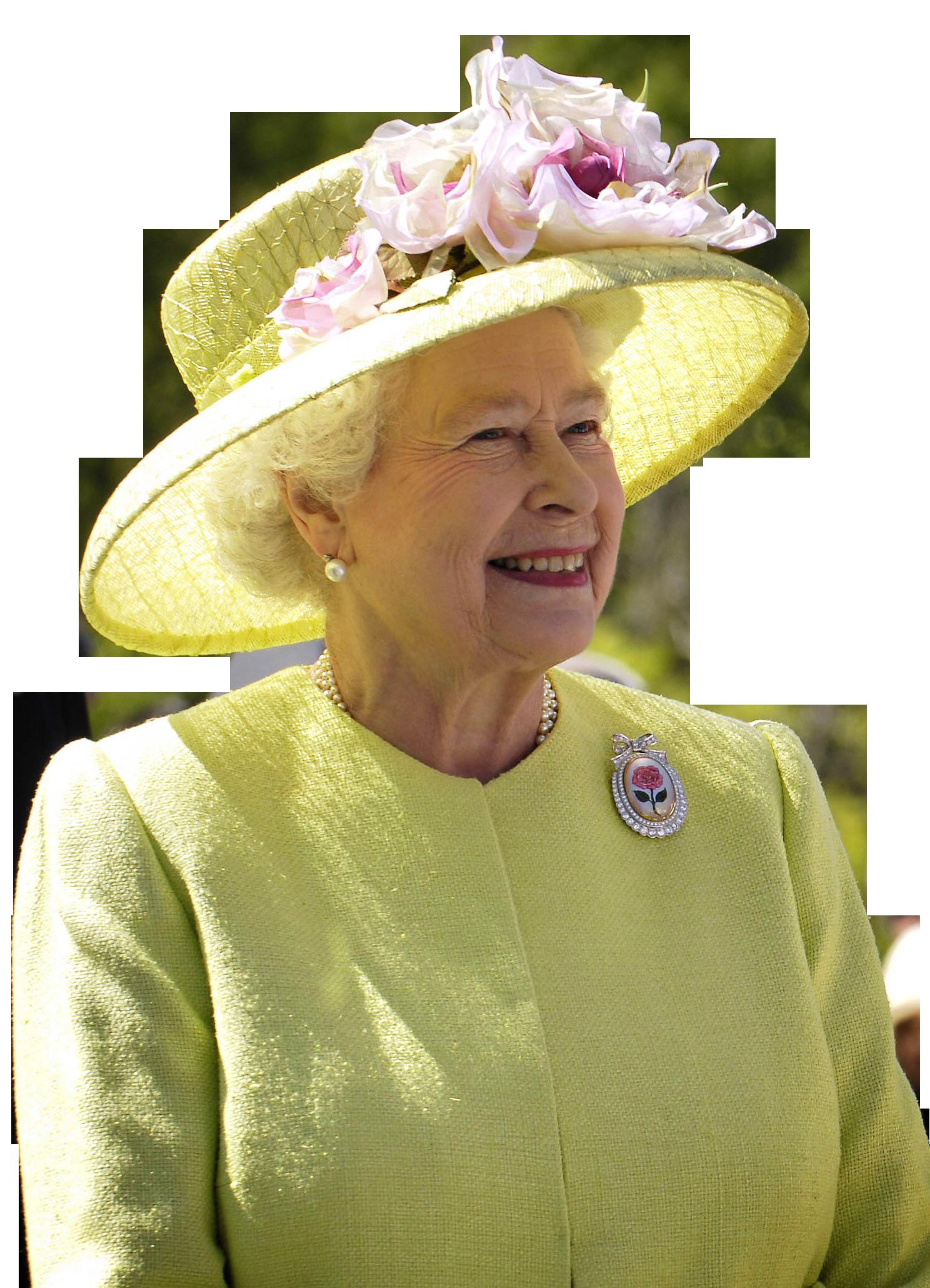 queen-63006_Clip
