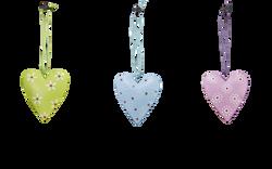 heart-473922_Clip