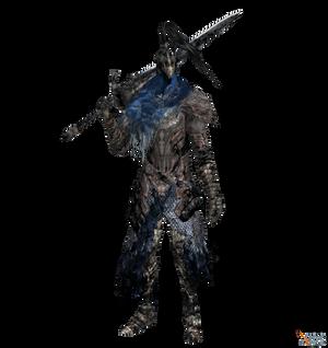 Dark souls transparent PNGs