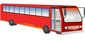 bus-35688__340.png