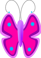 butterfly-30653__340.png