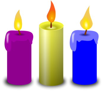 Church-candles-png-05