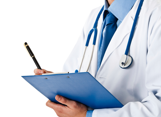 Doctor-With-Notepad-PNG-Image.png