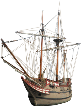 Ship, free PNGs