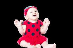 baby-1151524_Clip
