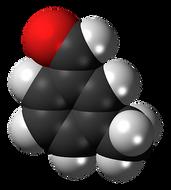 methylbenzaldehyde-867199__340.png