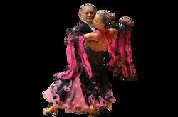 Dance, dancing, couple, arts, show, people, pngs (66)