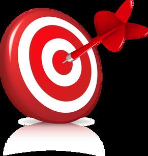 Freepngs target (20).png