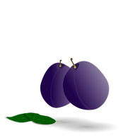 plums-1439166__340.png