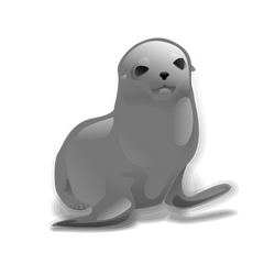 Anonymous_Seal