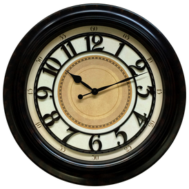 Antique-Wall-Clock-PNG-Image.png
