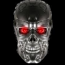 Terminator (37).png
