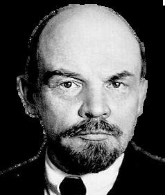 Lenin (13).png