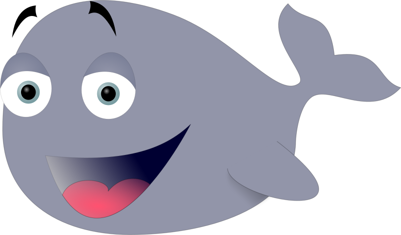 Sicabol_Funny_whale