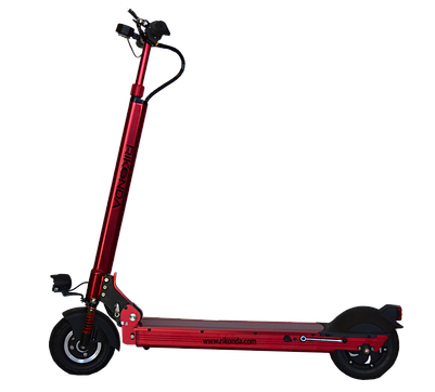 Scooter PNG
