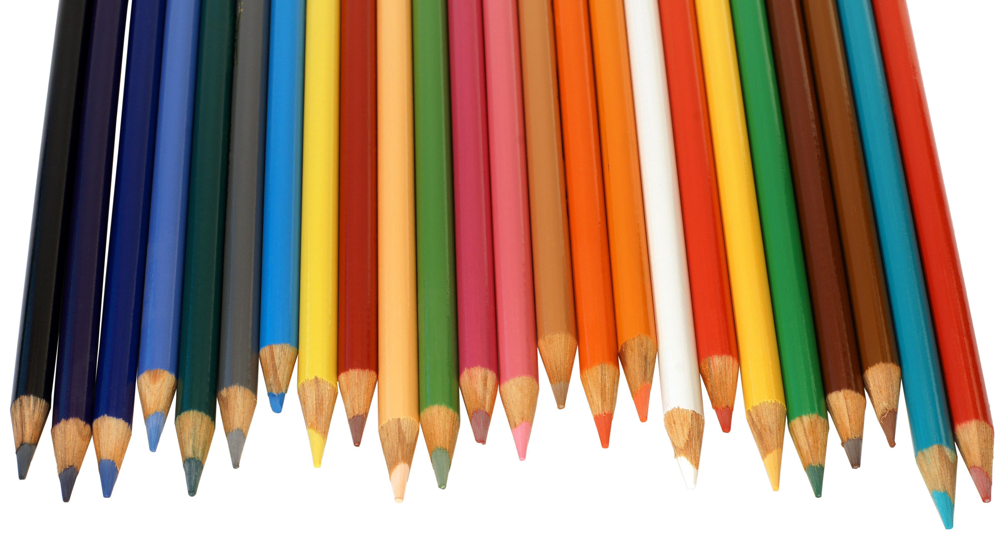 pencils-689608_Clip