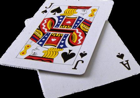 Card, free PNGs