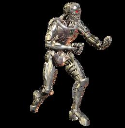 Terminator (54).png