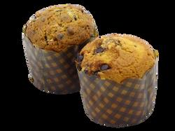 muffin-1286213_Clip