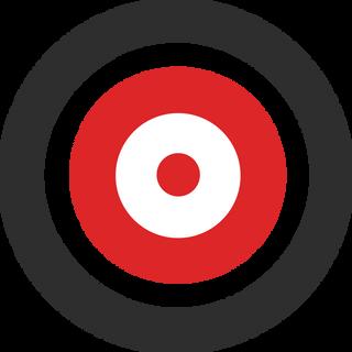 Freepngs target (67).png
