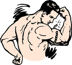muscles-2026322__340.png
