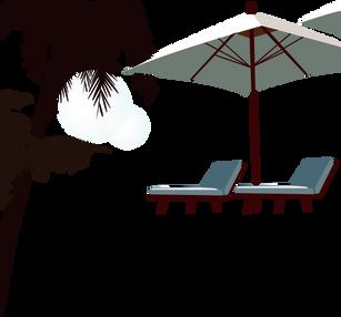 Vacation-PNG-0033