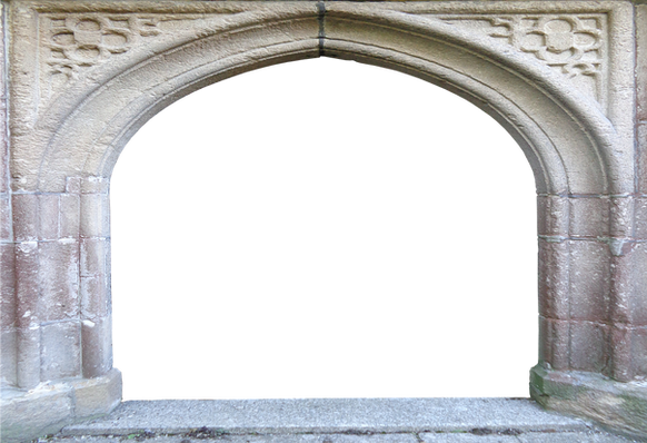 arch-2705238_960_720.png