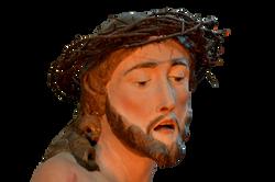 jesus-558428_Clip