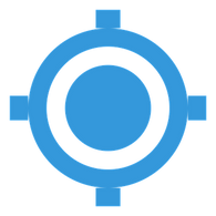 icon-2457941__340.png