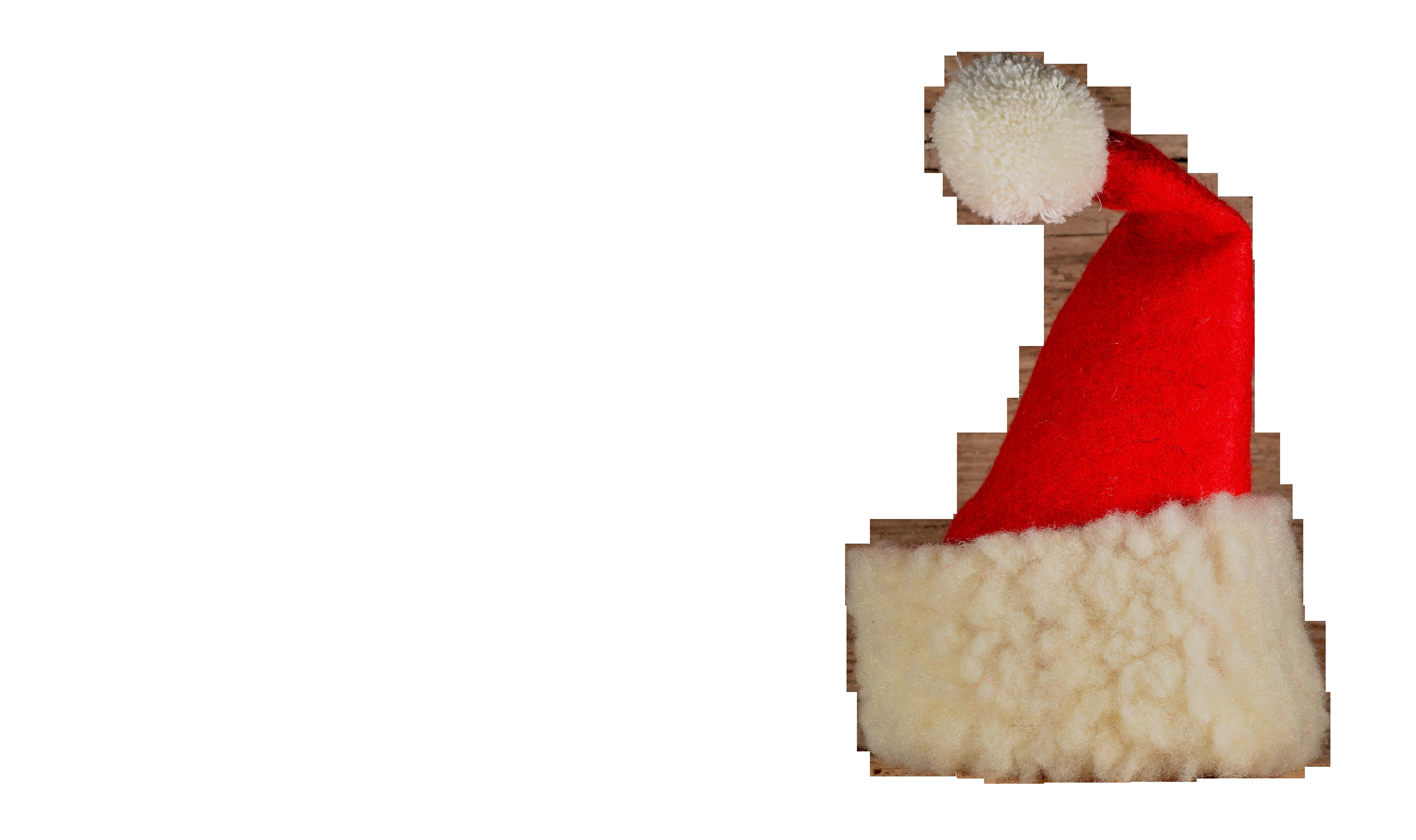 santa-hat-571251_Clip