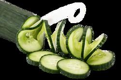cucumber-685704_Clip