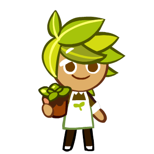 Cookie run (21).png
