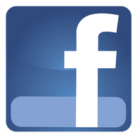 -created-by-adobe-social-to-launch-with-facebook-integration--the-drum-7.png
