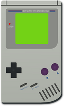 gameboy-150950__340.png