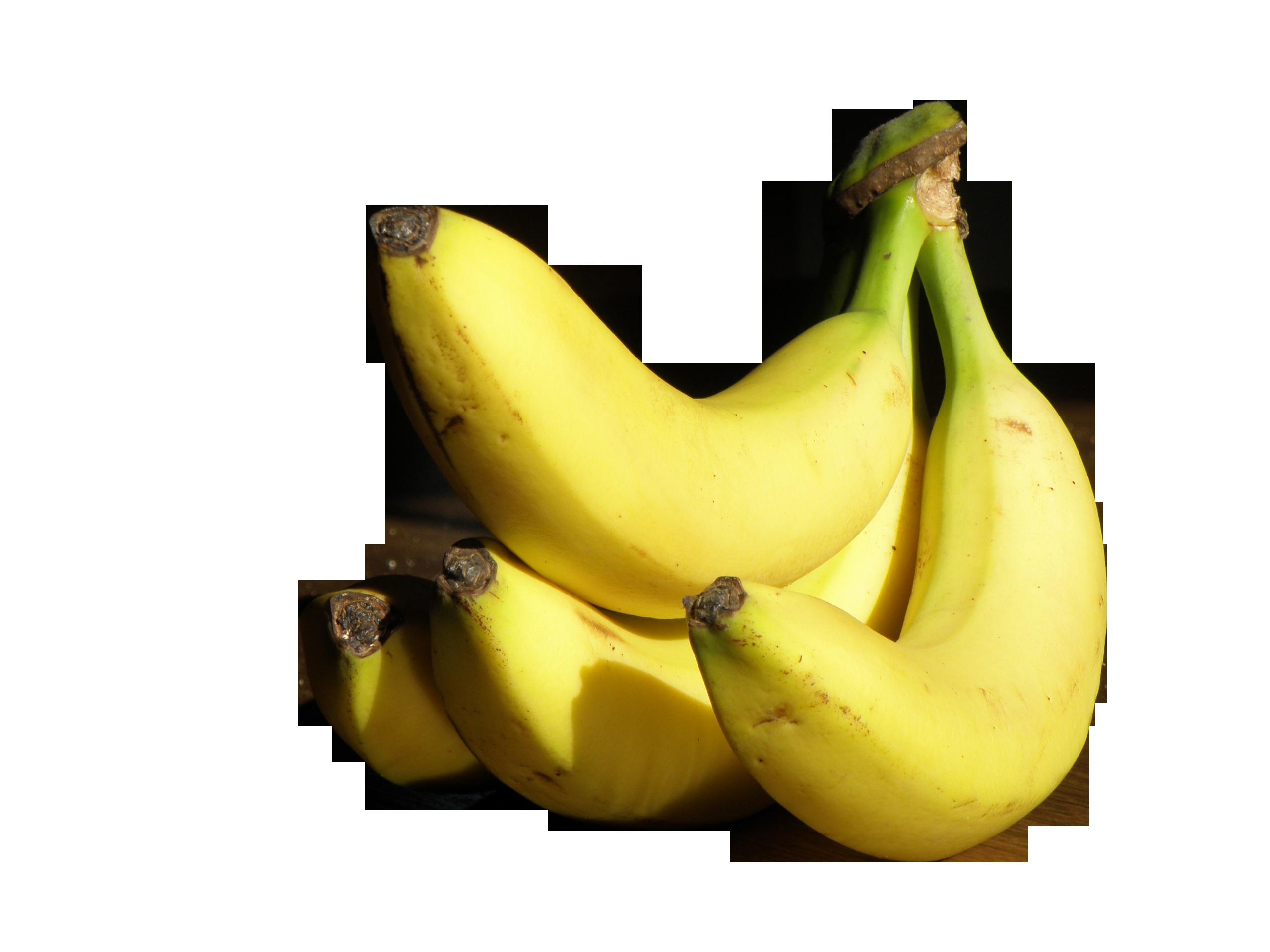 bananas-745448_Clip