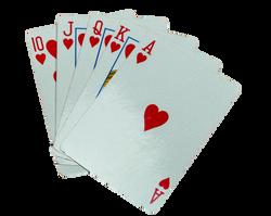 poker-682332_Clip