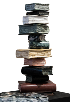 books-2909611_960_720.png