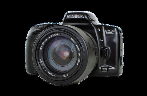 camera-2748858_960_720.png