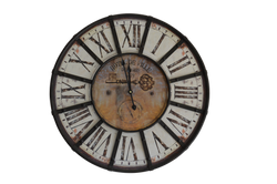 clock-1008830_Clip