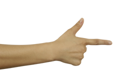 hand-629482_Clip