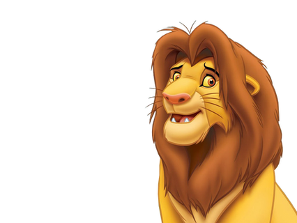 Lion king (44).png