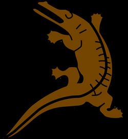 alligator-2024465__340