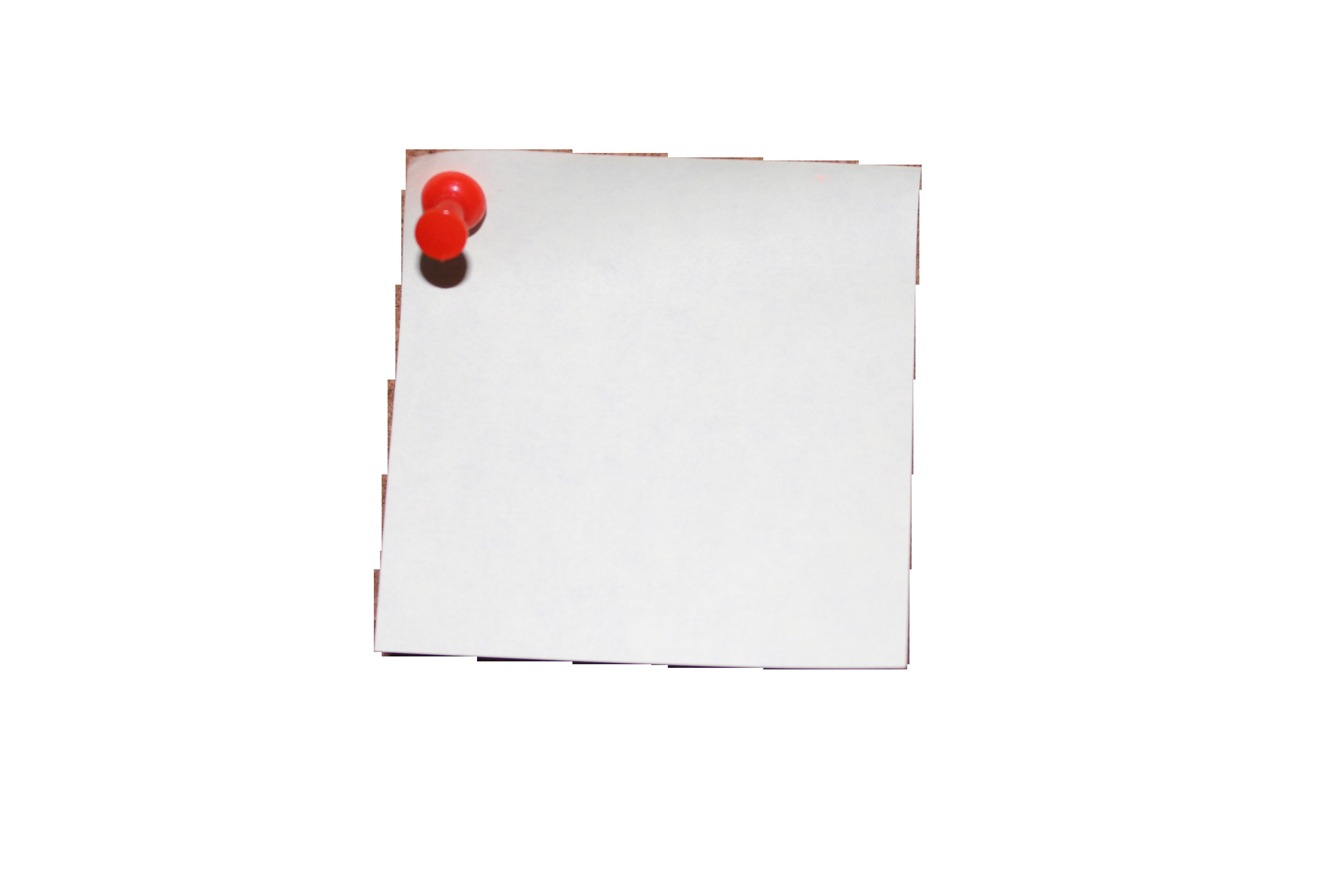 note-1143037_Clip