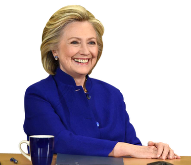 Hillary-Clinton-PNG-Image1.png