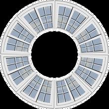 ring-1456161__340.png