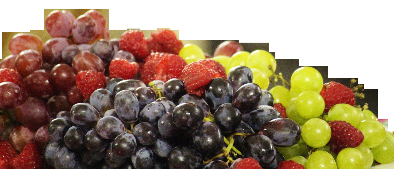fruit-720735_Clip