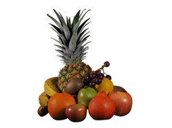 fruit-636708_Clip - Copy