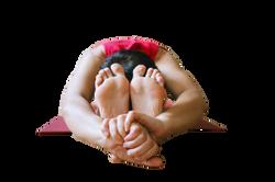 yoga-1146277_Clip
